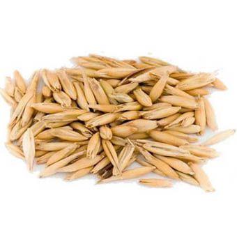 BETAGLUCANO  <br /> Il Betaglucano è uno zucchero complesso che si trova nelle pareti cellulari di batteri, funghi, lieviti, alghe, licheni e piante, come l'avena e l'orzo. In quanto carboidrato complesso, viene utilizzato nella cosmesi per la forte capacità di stimolare il sistema immunitario (proprietà immunomodulatorie). Considerato una fibra alimentare, viene utilizzato anche nel settore nutrizionale per le sue varie proprietà. Le sue proprietà ipoglicemizzanti agiscono sul controllo del glucosio nel sangue, e può agire anche sui livelli di colesterolo e trigliceridi grazie alle sue proprietà ipocolesterolemizzanti.