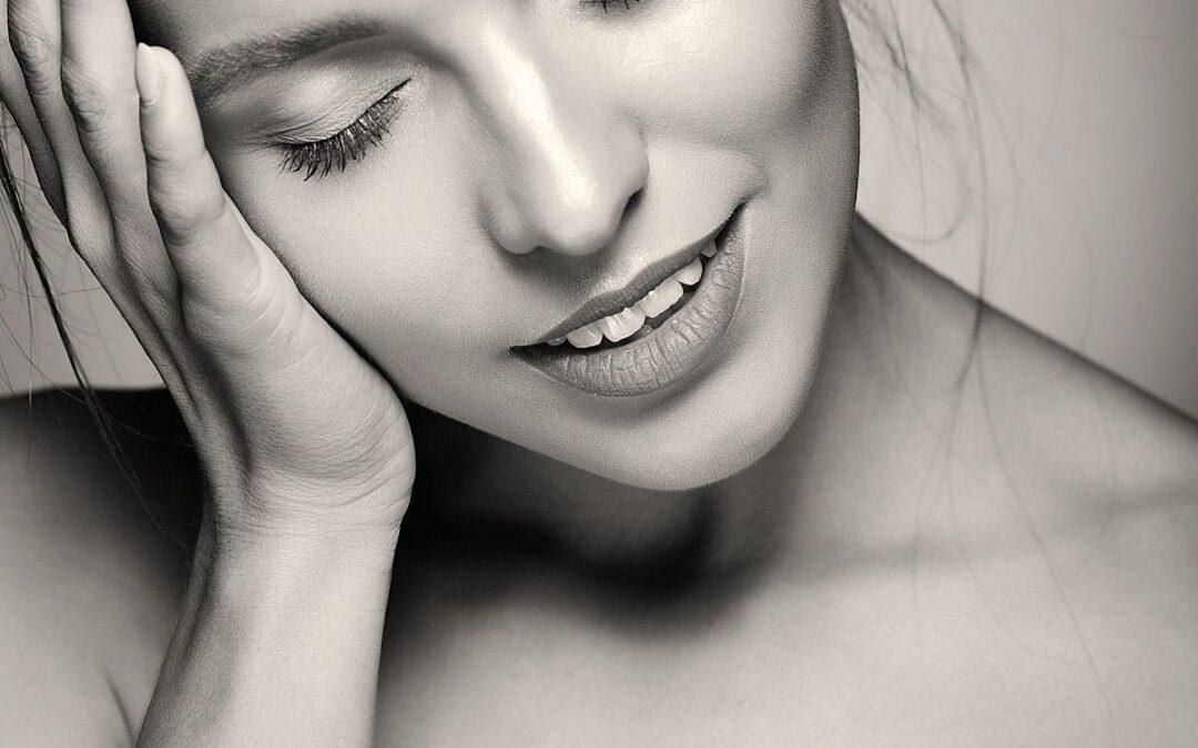 Betaglucano benefici: l'utilizzo nei prodotti cosmetici e i vantaggi