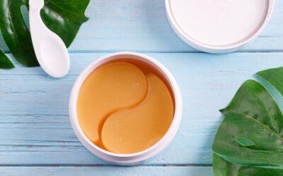 Crema antirughe 25 anni: quando iniziare a prevenire e quali prodotti scegliere
