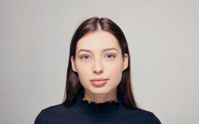 Acido ialuronico viso: la risposta di Naturalia Beauty